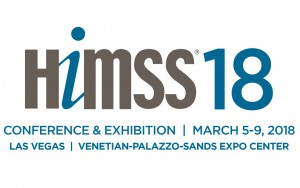 HIMSS18_Logo_Himss2018