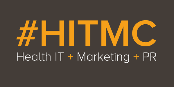 Health IT Marketing & PR Conference