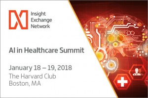 InsightExchangeNetwork-ai-in-healthcare-summit-t104-520x347_orig