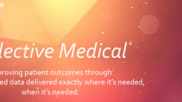 collective medical