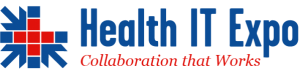 health-ti-expo-logo-blue-e1511213936558