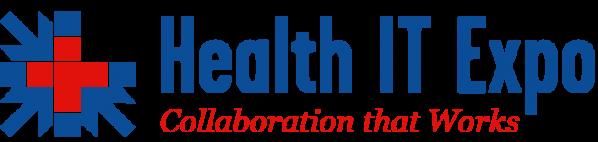 health-ti-expo-logo-blue-e1511213936558