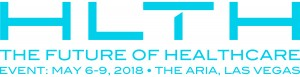 HLTH_Logo_Blue_Event_2017