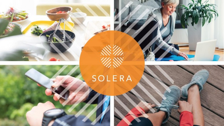 solera-graphic_option-2_print_crpped