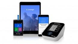 livongo_devices_meter_ipad_hypertension