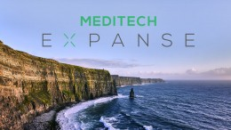 MEDITECH-Expanse-in-the-UK--article