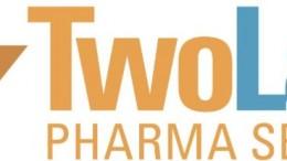 twolabs, logo, ext