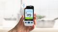 sme.blog.image.iglucosemeter_180424