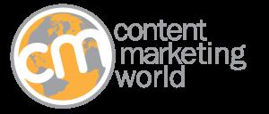 CMWorld_Logo_NoYear-01