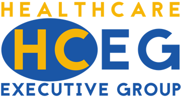 HCEG-Logo