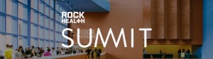 RockHealthSummit_2018_smlr_flash