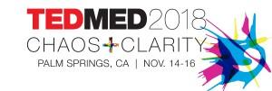 TEDMED'18_smlr