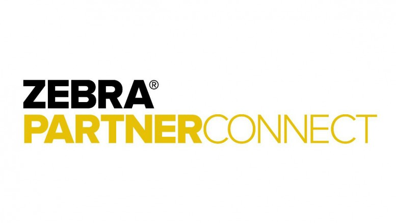 ZEB_PartnerConnect_Logo_Vertical_Yellow_041316_crpd_taller