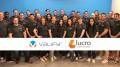 FB & linkedin - Acquisition Announcement