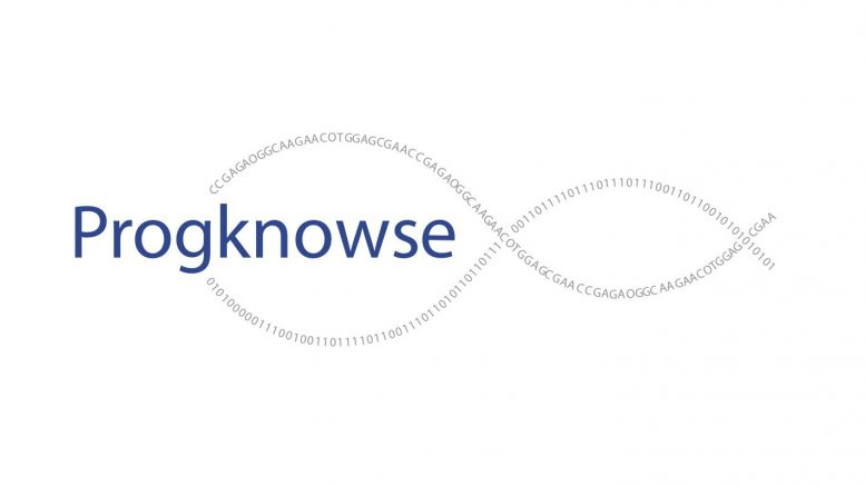 Progknowse, in collaboration with Premier, Announces