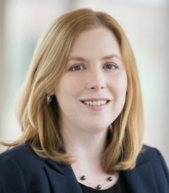 Julianne Averill, CFO, Alveo